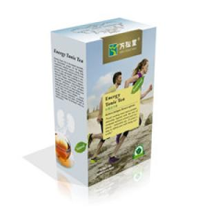 wansongtang Kidney Energizing Tea Energy Tonic Tea