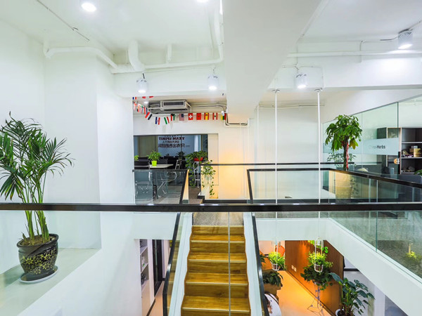 chinaherbs office5