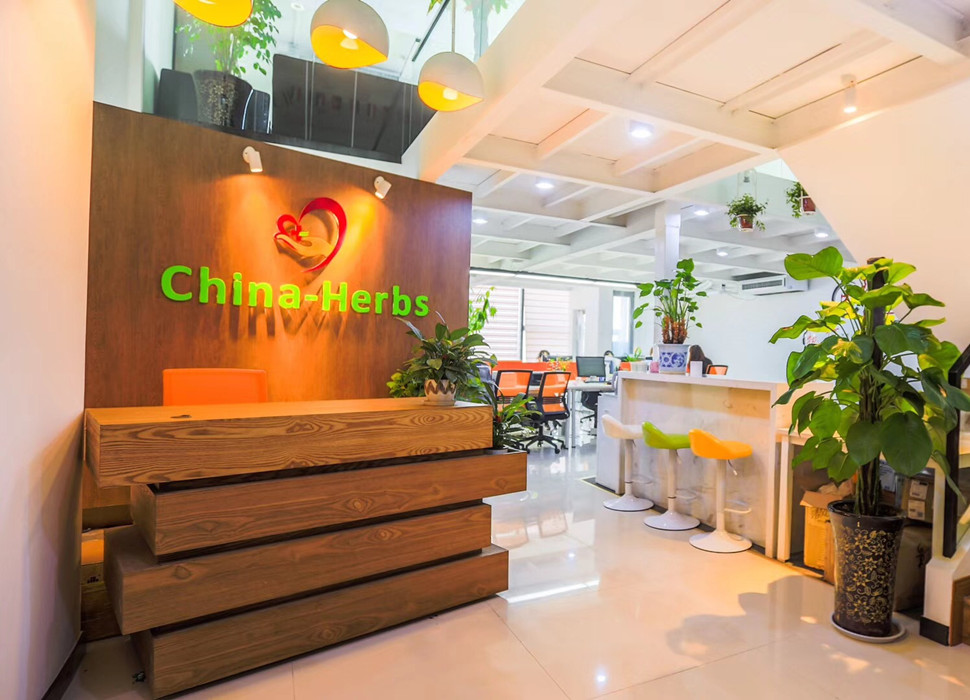 chinaherbs office1