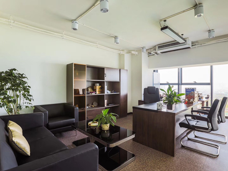 chinaherbs office6